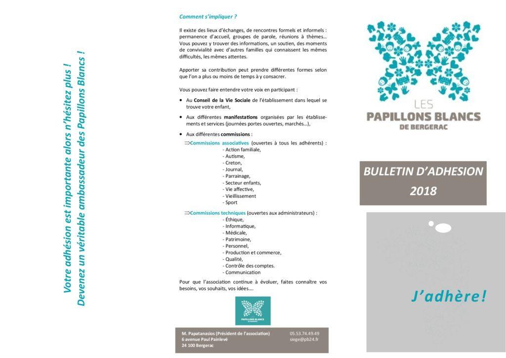 thumbnail of Bulletin_adhésion_2018-2