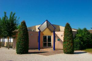 ESAT Brousse Saint Christophe